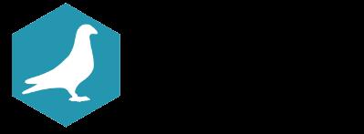 ptak logo